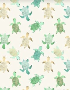 Home Wallpaper Iphone Backgrounds Art Prints 37 Ideas Wallpaper For Your Phone, Home Wallpaper, Screen Wallpaper, Wallpaper Backgrounds, Cute Backgrounds For Phones, Trendy Wallpaper, Iphone Backgrounds, Sea Turtle Wallpaper, Motifs Animal