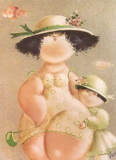 Nicola Vietti - come la mamma -