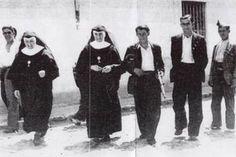 La persecución religiosa en la zona controlada por el Frente Popular durante la Guerra Civil española alcanza su máxima crueldad en el ensañamiento que tuvo contra los elementos más débiles …