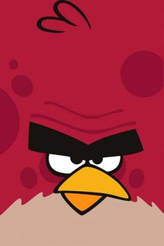 14 Great Go Big Or Go Home Images Angry Birds All Angry Birds