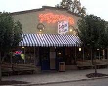 Taggarts Ice Cream Parlor Restaurant Canton Ohio Home Of The Bittner