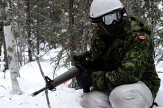 Army Life, Military Life, Military Army, Force Pictures, Armed Forces, Forces Armées, Canada North, Canadian Army, Delta Force
