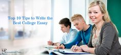 what not to write in mba essays