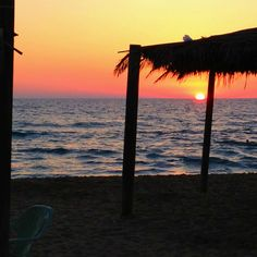 Can't wait to be here this summer! :)  Nahariya, Israel