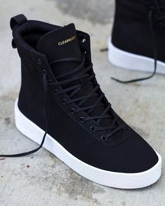 d69e031488a6 What do you think  Shop in bio . The Highlander  220  thinkshoes