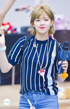 Twice Jyp, Twice Jungyeon, Suwon, South Korean Girls, Korean Girl Groups, Im Nayeon, Dahyun, Extended Play, Attractive People