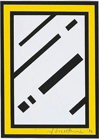 Mirror, 1990