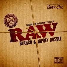"Nipsey Hussle & Blanco Feat.Kokane & B-Legit #New #Music ""OG Kush"" (Prod. by Cookin Soul)"
