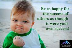 #success #achievetoday  I love this quote!!