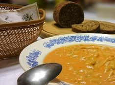 Diabétesz, IR Archives - Page 2 of 18 - AntalVali Gluten, Ethnic Recipes, Food, Essen, Meals, Yemek, Eten