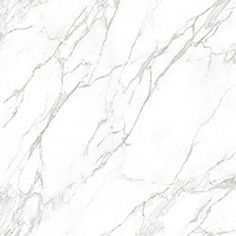 Neolith engineered ston in Calacatta from Omicron Granite & Tile Floor Texture, 3d Texture, Tiles Texture, Stone Texture, Marble Texture, Calacatta Marble, Granite Tile, Marble Tiles, Color Marble