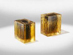 Nucleo, Wood Fossil AP 2 & AP 3 (2013)