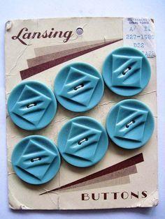 Vintage Sew on Pinterest   Vintage Sewing Machines, Vintage Sewing ...