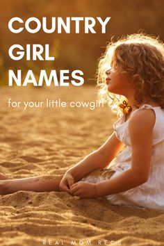 country girl names rustic / country names girl + country names girl baby + country names girl dog + country girl names rustic + girl dog names unique country + southern girl names country + girl puppy names country + southern baby names girl country Southern Baby Girl Names, Country Girl Names, Little Country Girls, Cute Country Girl, Unique Girl Names, Names Girl, Cool Baby Names, Little Girl Names, Kid Names