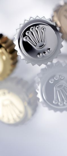 Rolex #Festive Selection. #RolexOfficial