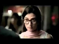 Some Best Old Creative Indian Ads (Collection) - YouTube