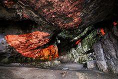 Öt unaloműző barlang, amit az ősember is nagyon csípett Hungary, Budapest, Trips, Spaces, Photos, Viajes, Pictures, Traveling