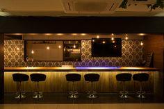 MovingArchi Restaurant, Diner Restaurant, Restaurants, Dining