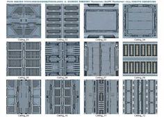 http://www.gengocreations.com/gallery/textures//SCI_FI%20CD/DOSCH_SciFi-Textures_02.jpg