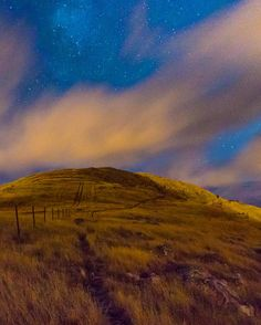 """162 Likes, 15 Comments - Nic Oram (@nicoram.nz) on Instagram: """"Hoping to get out under the stars again tonight! IF (and that's a big IF) the cloud disappears! . .…"""""""