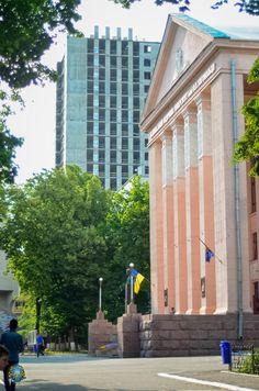 Best of Learning from Best Universities to study Medicine in Ukraine   http://nmu-kiev.blogspot.in/2017/01/best-of-learning-from-best-universities-to-study-Medicine-in-kraine.html