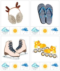 Toddler Activities, Learning Activities, House Drawing For Kids, Preschool Worksheets, English Vocabulary, Classroom Decor, Special Education, Kindergarten, Kids Rugs