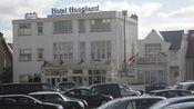 Hotel Hoogland Zandvoort  Description: Hotel Hoogland is een hotel dat rust ontspanning en een inspirerende omgeving biedt. Hèt hotel met aandacht voor de individuele gast in een creatieve ambiance. Ontdek jezelf ontdek de ander ontdek Hoogland! Hotel Hoogland is een rustig gelegen hotel aan de rand van het centrum van Zandvoort met ruime parkeergelegenheid voor de deur. Twee minuten lopen van het strand en drie minuten van het centrum. Hotel Hoogland onderscheidt zich van de andere hotels…
