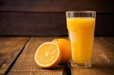 Mix This Ingredient With Orange Juice Get rid of Nicotine in Your Body Healthy Juices, Healthy Drinks, Eat Healthy, Healthy Life, Fruit Juice, Fresh Fruit, Green Drink Recipes, Electrolyte Drink, Organic Homemade