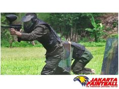 52% off Paintball Session for 6 Pax find at https://bingkis.co.id/gift/detail/52-off-paintball-session-for-6-pax-1144
