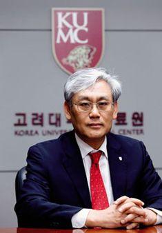 """'Not big, but best', 몸집보다 '탁월한 병원' 지향"" : 주간동아"