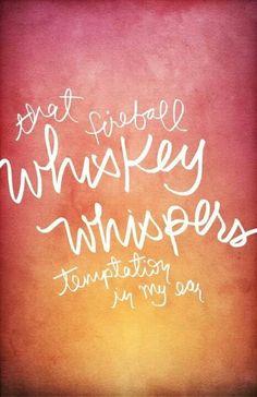 27 Best Lyrics I Love Images Lyric Quotes Country Lyrics Country