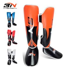 Sports & Entertainment 1pcs Boxing Pads Thai Kick Boxing Strike Curve Pads Muay Arm Punch Mma For Boxing Taekwondo Foot Target Distinctive For Its Traditional Properties