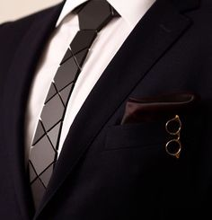 You can make 500 requests per day. Hex Tie, Tie A Necktie, Look Man, Tie Accessories, Tie Styles, Wedding Ties, Mens Fashion Suits, Suit And Tie, Mens Clothing Styles