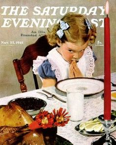 Love his work. The late Norman Rockwell. Norman Rockwell painting Norman Rockwell - I love his artwork! Vintage Thanksgiving, Thanksgiving Traditions, Vintage Holiday, Happy Thanksgiving, Thanksgiving Blessings, Thanksgiving Celebration, Thanksgiving Turkey, Family Traditions, Thanksgiving Recipes