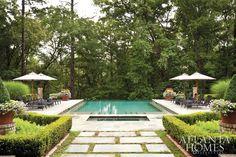 Anything but Ordinary | Atlanta Homes & Lifestyles