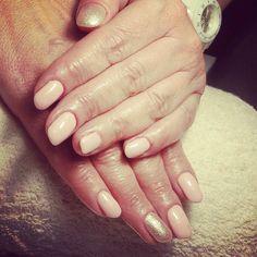 #nails2inspire #nailinspo #nail #nails #nailswag #nailporn #nailitdaily #nailsdid #nailsdone #nailsalon #pronailshalmstad #pronails_hq #pronailsitalia #pronails by isabellpetrera