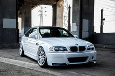 BMW E46 M3 Get your BMW paid for by http://tomandrichiehandy.bodybyvi.com/