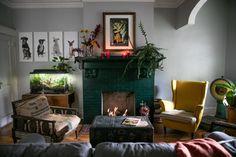 http://www.designsponge.com/2016/12/in-philadelphia-a-victorian-home-with-an-urban-farm.html