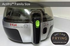 actifry-family-size