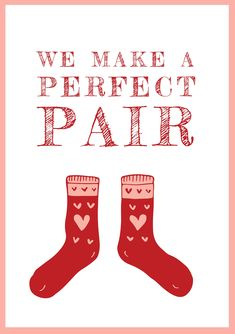 This Valentine's Day send your other half some love with our ready-made template. Perfect for that special someone. Valentines Day Card Templates, Christmas Stockings, Romantic, Cards, Free, Design, Needlepoint Christmas Stockings, Christmas Leggings