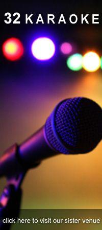 Gagopa Karaoke! I love karaoke :)