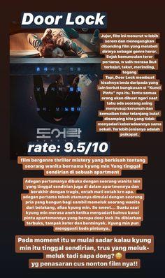 Film Recommendations, Dark Wallpaper Iphone, Drama Korea, About Time Movie, Drama Movies, Kdrama, English, Watch, Random
