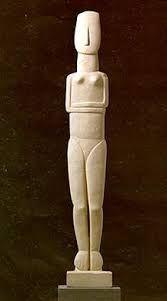 Αποτέλεσμα εικόνας για γυναικείο άγαλμα