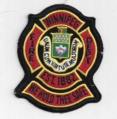 Winnipeg fire www.pyrotherm.gr FIRE PROTECTION ΠΥΡΟΣΒΕΣΤΙΚΑ 36 ΧΡΟΝΙΑ ΠΥΡΟΣΒΕΣΤΙΚΑ 36 YEARS IN FIRE PROTECTION FIRE - SECURITY ENGINEERS & CONTRACTORS REFILLING - SERVICE - SALE OF FIRE EXTINGUISHERS www.pyrotherm.gr