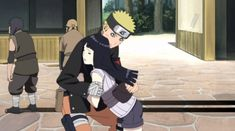 Naruto Uzumaki Shippuden, Hinata Hyuga, Boruto, Shikamaru, Gaara, Naruhina, Anime Naruto, Naruto And Sasuke, Naruto Painting