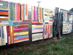 Jelly rolls and jelly roll quilt tutorials. You know- those big rolled piles of goodies that you are afraid to open. Yup, look over to your closet or storage shelf and I'm pretty sure you'll be looking at a few large rolls of fabric. They might leave lint all over you when you touch or …