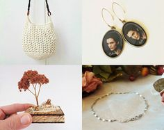 The Happy Hipster  by Robin on Etsy--Pinned+with+TreasuryPin.com