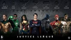 ME]!-WATCH Justice League ONLINE FREE 123MOVIES | watch movie online free  hd | Pinterest | Justice league, Movie and Ezra miller