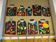kuvisideoita syksy - Google-haku Fall Crafts, Crafts To Make, Crafts For Kids, Arts And Crafts, Autumn Art, Autumn Trees, Autumn Leaves, 2nd Grade Art, Autumn Activities