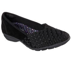 Buy SKECHERS Relaxed Fit: Career - PuzzlingCasual Flats Shoes only $60.00